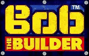 Bob the Builder | Classroom Resources | PBS LearningMedia