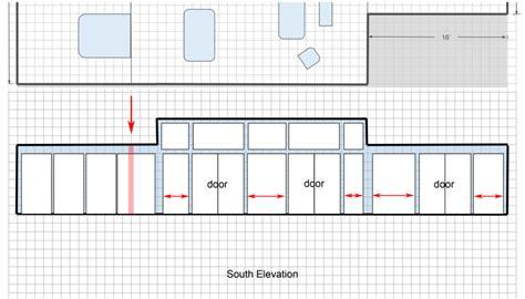 confidently create  perfect floor plans