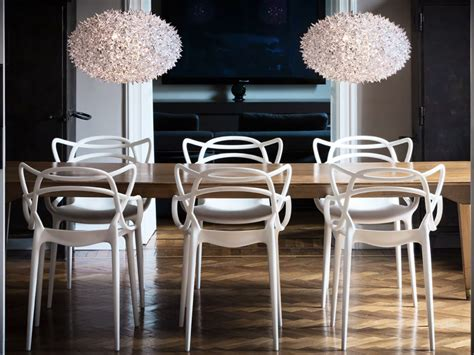 kartell chaises buy the kartell masters chair at nest co uk