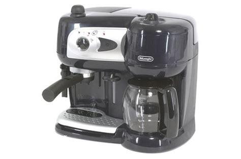 machine  cafe delonghi avis