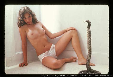 Lara Wendel Nude Cumception