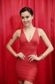Model Mandy Lieu buys former seat of Duke of Wellington, Ewhurst Park, for £28 million | Tatler