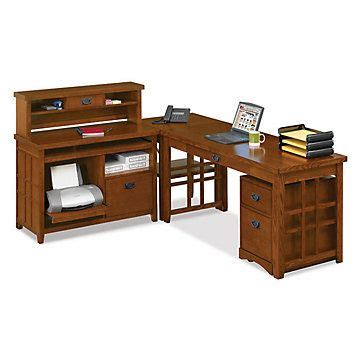 Office Supplies Pasadena by 47 Best Images About Corner Desk Ideas On
