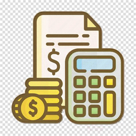 budget icon clipart 10 free Cliparts | Download images on ...