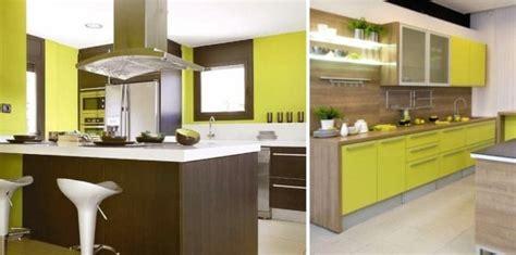 pinta tu cocina de colores alegres pintomicasacom