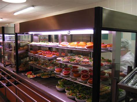 cuisine de restaurant aux normes ohhkitchen