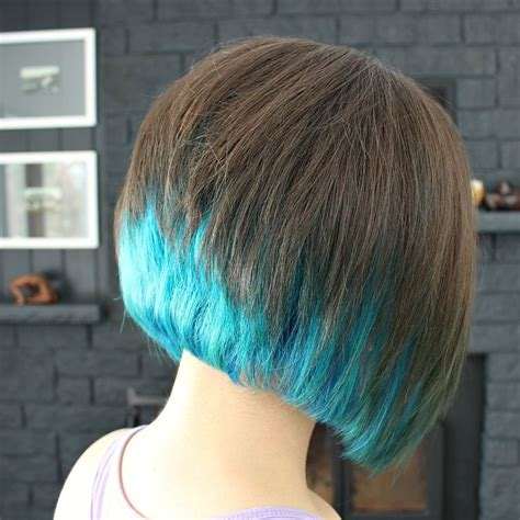 354 Best Hair Color Images On Pinterest Colourful Hair