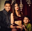 Bhushan Kumar Wiki, Wife, Girlfriend, Height, Age, Family ...