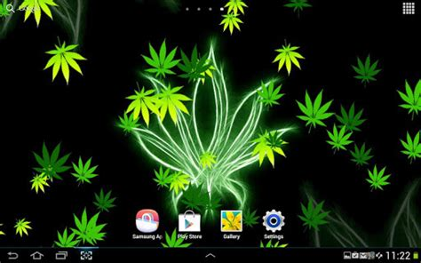 weed wallpapers  gallery