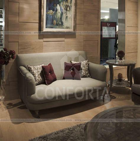 Vente Salons En Tunisie  Conforta Meubles