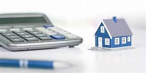 Immobilie Finanzieren Rechner : finanzierungsrechner immobilien skiba ~ Frokenaadalensverden.com Haus und Dekorationen