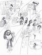 Movie Genre: Spy by Count-Author on DeviantArt