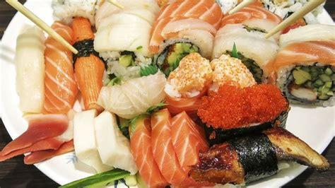 recette cuisine japonaise facile recettes et astuces de cuisine japonaise l 39 express styles