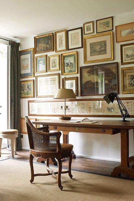 Best 25  Small flats ideas on Pinterest   Small flat decor