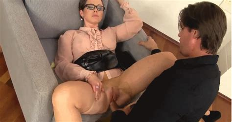 Fully Clothed Fuck