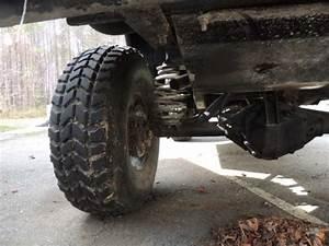 1972 international scout 2 rock crawler monster truck mudder