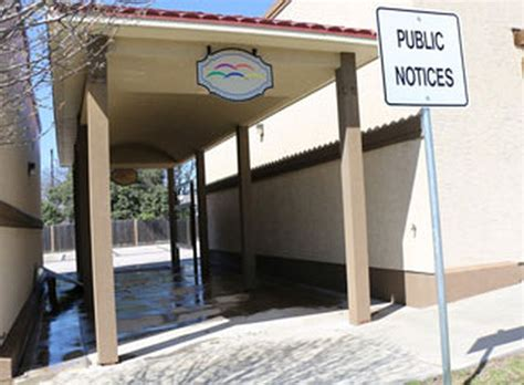 copperas cove residents struggling  water bills