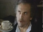 John Malkovich - 1996 Mary Reilly Trailer - YouTube