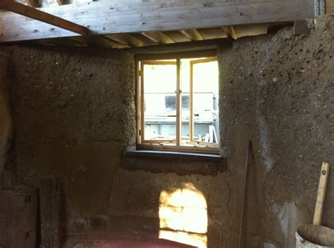 Fitting A Window Sill by Fitting A Curved Window Sill And Window Frames Edwards