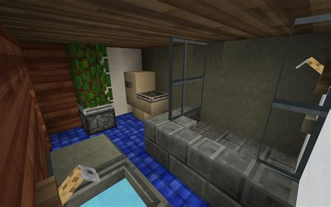 minecraft bathroom ideas minecraft bathroom 28 images minecraft bathroom