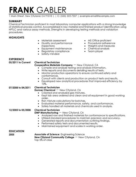100 transition resume assistance exle