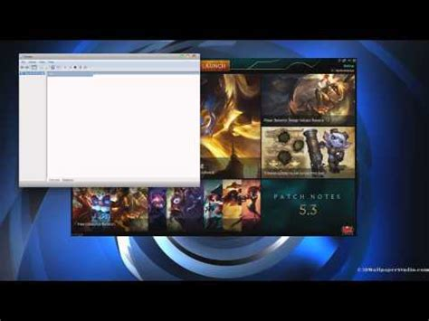 league  legends fix ping spikes  dc issues youtube