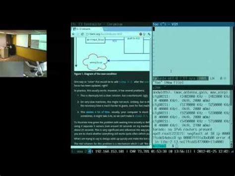 Best Tiling Window Manager Debian by Arch Linux Openbox Install Configuration Funnydog Tv