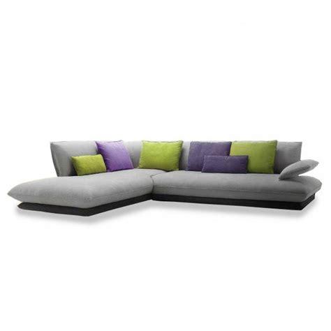 fabricant canapé belge canapé d 39 angle meubles et atmosphère