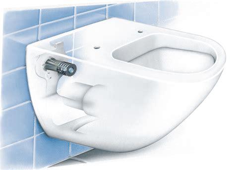 montage wand wc verdeckte befestigung wc montage wc muschel montage innenarchitektur und m belideen montage wc bad renovieren