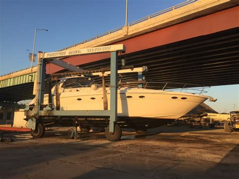 Boat Repair Marina Near Me by Forest View Marina 17 Photos Boat Repair 5700 W 41st