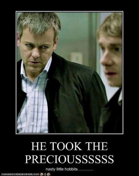 The Hobbit Meme - jokes pictures and hobbit on pinterest