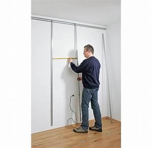 Hängeschrank Selber Bauen : wandschrank mit schiebet ren rd72 kyushucon ~ Markanthonyermac.com Haus und Dekorationen