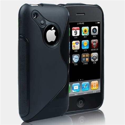 iphone 3 for for apple iphone 3 3g 3gs new high quality multi color s