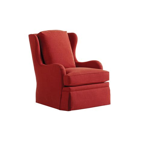 charles 685 sr jessup swivel chair discount furniture at hickory park furniture galleries