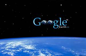 Free Download Google Earth Software Or Application Full