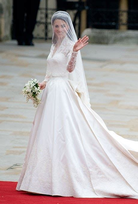 princess eugenies wedding evening dress compare