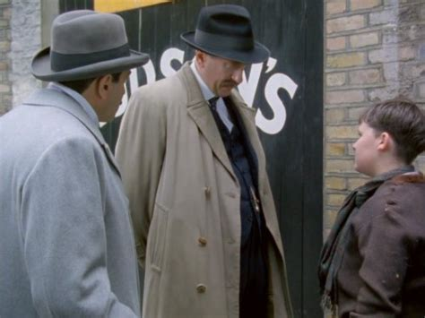agatha christies poirot murder   mews tv episode