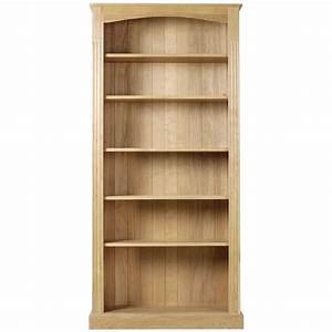 15 Inspirations of Traditional Bookshelf Designs