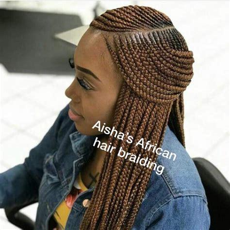 aishas african hair braiding home facebook