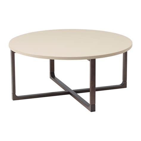 ikea coffee table rissna coffee table ikea