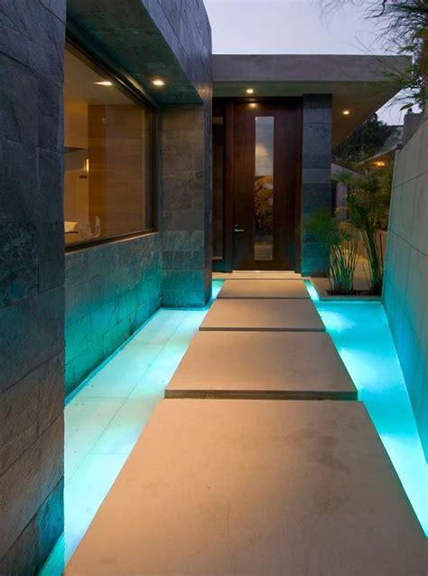Home Design Ideas Modern 30 modern entrance design ideas for your home