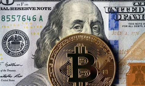 Jpmorgan chase has published a research note on friday and predicted demand of around $600 billion for bitcoin in the coming years. Bitcoin price to grow 'ten times by end of 2022' as JP Morgan estimates value of $650,000   City ...