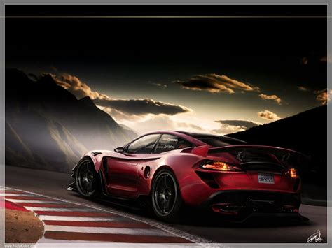 2012 Lamborghini Aventador All Car Wallpapers Free Download