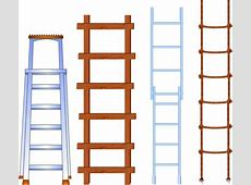 Ladder free vector download 53 Free vector for