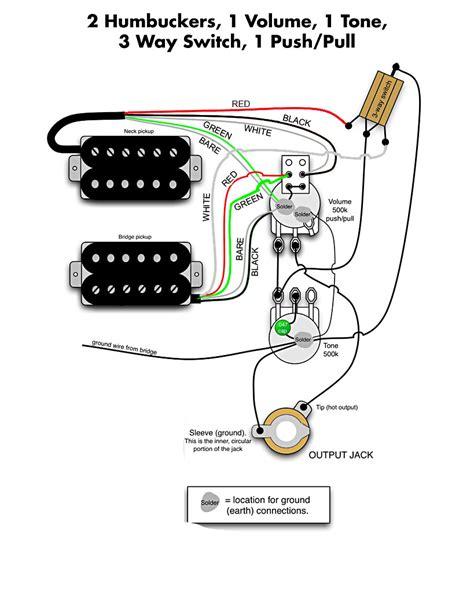 d activator and paf 8 wiring problem sevenstring org