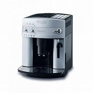 Kaffeevollautomat Mit Mahlwerk Test : saeco lirika macchiato silber kaffee vollautomat 2 5l wassertank dampfd se 8710103645634 ebay ~ Watch28wear.com Haus und Dekorationen