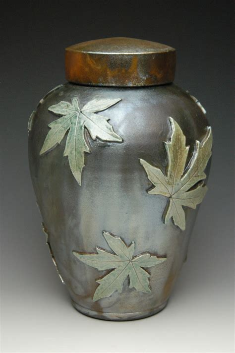 1000+ Images About Ceramic Funerary Urns On Pinterest. Kitchen Wall Colors With Dark Wood Cabinets. Most Popular Granite Colors For Kitchens. Wall Color For Cream Kitchen Cabinets. York Stone Kitchen Floor Tiles. Decorative Kitchen Backsplash Tiles. Bamboo Flooring For Kitchens. Floor Tiles For White Kitchen. Kitchen Floor Tile Designs Images