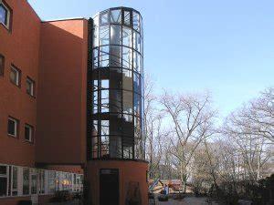 Neue Hochstraße Berlin by Projekt Kindertagesst 228 Tte Neue Hochstra 223 E 44