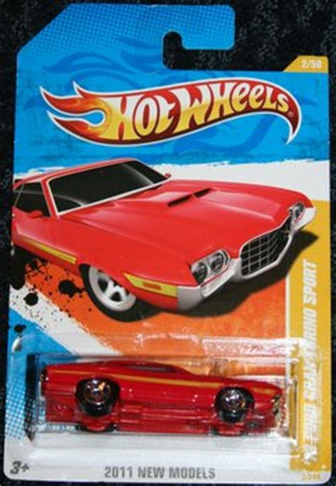 hot wheels toy cars dr lori phd antiques appraiser