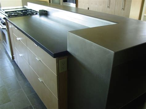 alkemi countertops the 9 most beautiful countertops you will see best